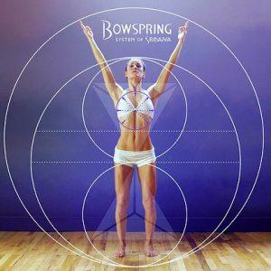Alineamiento Bowspring